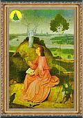 View this work/painting